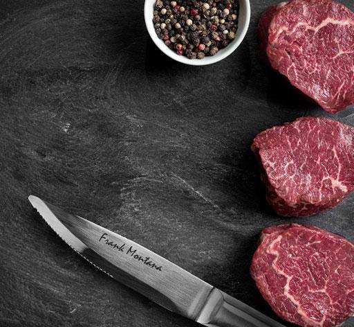 cortes de carne de estados unidos