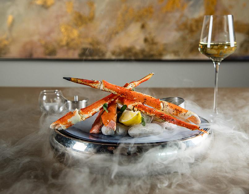 harrys-el-mejor-restaurante-alaska-king-crab