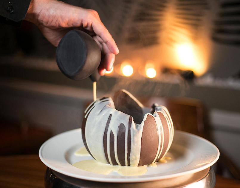 harrys-el-mejor-restaurante-bomba-chocolate
