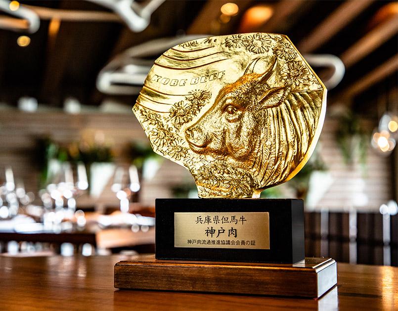 harrys-el-mejor-restaurante-estatuilla