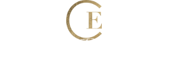 exclusivo cutting edge club