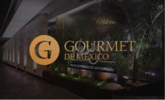 gourmet de mexico recomendacion restaurante harrys