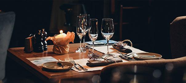 02 fine-dining-harrys