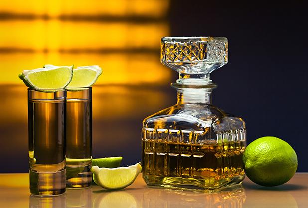tequila-bebidas