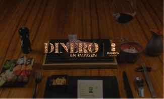Prensa Harrys Dinero En Imagen