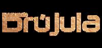 Proyecto Brujula Harrys Prensa Lepetit Chef