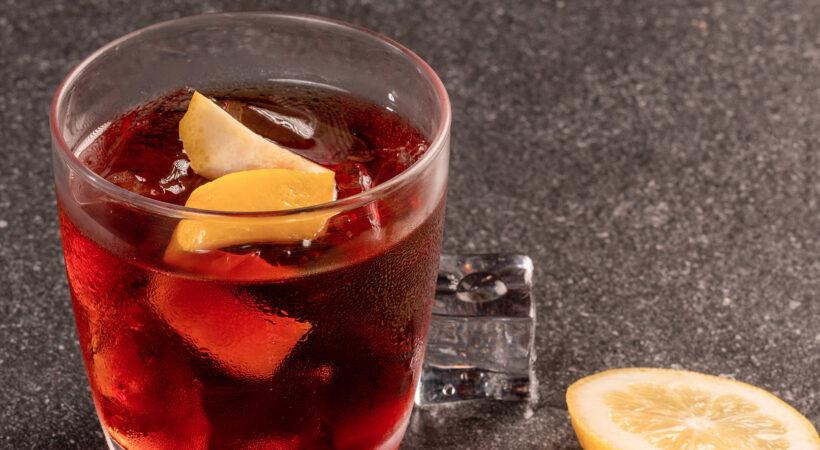 Drink5 1920x915