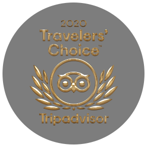 Travelers Choice Web