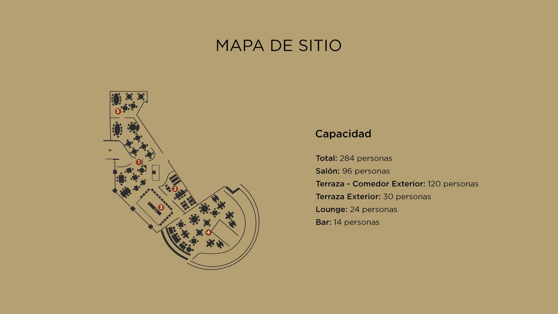 Harrys Mapa 1920x1080 Acapulco