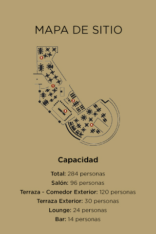 Harrys Mapa 320x480 Acapulco