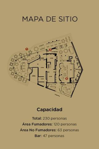 Harrys Mapa 320x480 Masaryk