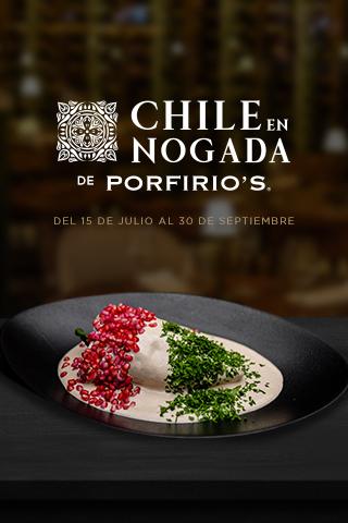 Banner Movil Chilenogada