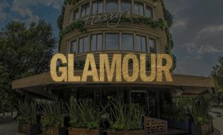 Glamour Hs